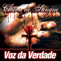 Chuva de Sangue-play back